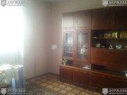 Продажа квартиры, Кемерово, Октябрьский пр-кт.