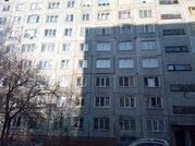 950 000 Руб., 1-комнатная квартира на Кордном, Купить квартиру в Омске по недорогой цене, ID объекта - 327569687 - Фото 16