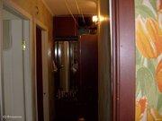 Квартира 1-комнатная Саратов, 3-я дачная, пр-кт им 50 лет Октября