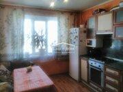 Продам 2х комнатную кв-ру в Первомайском р-не