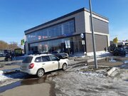Сдается псн. , Казань город, Мамадышский тракт 30а - Фото 1