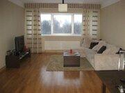 Продажа квартиры, Купить квартиру Рига, Латвия по недорогой цене, ID объекта - 313136605 - Фото 4