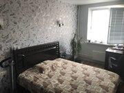 Продается 2х комнатная квартира ул. Горького - Фото 1