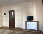 1 комнатная квартира (48 кв. м) в центре г. Ялта - Фото 5