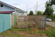 Продается часть дома с участком 1 сотка в городе Александров - Фото 5