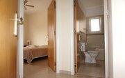 95 000 €, Прекрасный трехкомнатный Апартамент на верхнем этаже в Пафосе, Купить квартиру Пафос, Кипр по недорогой цене, ID объекта - 322993882 - Фото 12