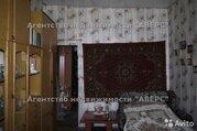 Муром, Центр, Купить квартиру в Муроме по недорогой цене, ID объекта - 316684255 - Фото 3