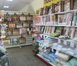 Магазин ( Текстиль, матрасы, подушки и т.д ) - Фото 2