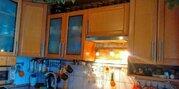 Продажа квартиры, Чехов, Чеховский район, Ул. Земская - Фото 4