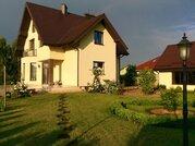 Элитный дом, Продажа домов и коттеджей в Бресте, ID объекта - 503471370 - Фото 3