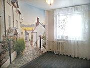 2 250 000 Руб., 3-к квартира, ул. Георгия Исакова, 254, Продажа квартир в Барнауле, ID объекта - 333327524 - Фото 4