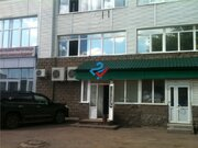 Аренда офиса 55м2 на ул. Трамвайная 2/4, Аренда офисов в Уфе, ID объекта - 600905075 - Фото 3