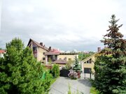Челябинск, Продажа домов и коттеджей в Челябинске, ID объекта - 502707397 - Фото 2