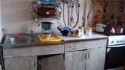 Продаю квартиру в Краснодарском крае Северском районе пгт Афипском. - Фото 3