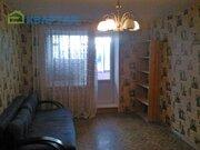Однокомнатная квартира, Купить квартиру в Белгороде по недорогой цене, ID объекта - 322821398 - Фото 2