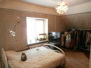 Продаю Зимний Дом 90 м2 на участке 10 сот.ИЖС в Птп павлово - Фото 3