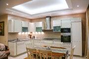 ЖК Фрегат двухкомнатная квартира, Купить квартиру в Сочи по недорогой цене, ID объекта - 323441172 - Фото 9