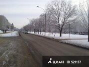 Продаюквартирустудию, Тамбов, улица Рылеева, 64
