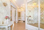 Уникальное предложение!, Продажа квартир в Санкт-Петербурге, ID объекта - 332181382 - Фото 10