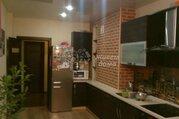 Продажа квартиры, Волгоград, Ул. Донецкая - Фото 5