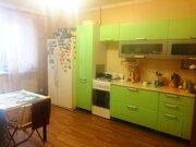 3-комнатная квартира на ул.Профессиональная, д. 26 - Фото 2