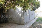 Продажа дома, Полтавская, Красноармейский район - Фото 2
