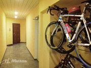 Квартира на Крылатских Холмах - Фото 5