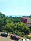 15 000 000 Руб., Квартира в Сочи, Купить квартиру в Сочи по недорогой цене, ID объекта - 327868774 - Фото 1