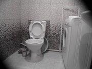 Продажа квартиры, м. Технологический институт, Троицкий пр-кт. - Фото 5
