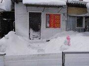 Продажа однокомнатной квартиры на Барнаульской улице, 17 в Кемерово, Купить квартиру в Кемерово по недорогой цене, ID объекта - 319940054 - Фото 1