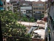 Продажа квартиры, Барселона, Барселона, Купить квартиру Барселона, Испания по недорогой цене, ID объекта - 313141032 - Фото 1