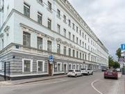 Продажа квартиры, м. Тверская, Леонтьевский пер. - Фото 1