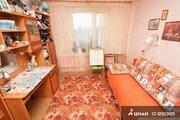 Продаю3комнатнуюквартиру, Кострома, проезд Говядиново, 11