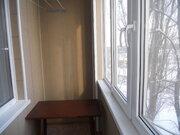 Сдам 1-комнатную квартиру по ул. Губкина - Фото 2