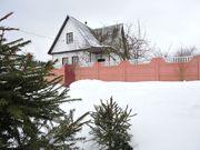 Продам дом 90 кв\м , Никольско Гатчинский рай-он Ленинградской области - Фото 2