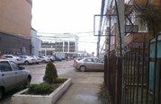 Продажа офиса, Краснодар, Ул. Ангарская - Фото 2