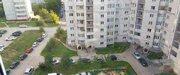 Продажа квартиры, Калуга, Солнечный б-р - Фото 5