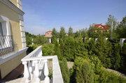 Коттедж Булатово большой - Фото 3