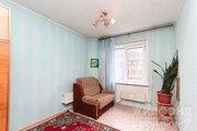 Продажа квартиры, Новосибирск, Ул. Кочубея, Купить квартиру в Новосибирске по недорогой цене, ID объекта - 328979888 - Фото 5