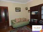 Продается 3-комнатный жакт, Центральный р-н - Фото 1