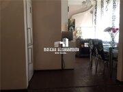 Сдается 2х комн. квартира, общ пл 46 кв м, 4/5, на Горный (ном. ., Аренда квартир в Нальчике, ID объекта - 318148657 - Фото 4
