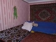 Дом 2-й п. Орджоникидзе/пер.Туапсинский