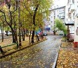 Продажа квартир ул. Султанова