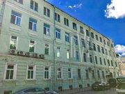 Продажа квартиры, м. Чистые пруды, Сверчков пер. - Фото 3