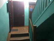 Продаю 1 кв. квартиру в г. Воскресенск, пос.Хорлово - Фото 5