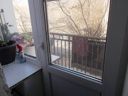Продаю 3 комнатную квартиру, Волжский, Карла Маркса 3, Волгоградская - Фото 4