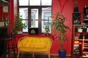 Продажа квартиры, Купить квартиру Рига, Латвия по недорогой цене, ID объекта - 313139740 - Фото 3