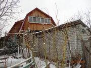 2 100 000 Руб., Нагорный третий проезд 45, Продажа домов и коттеджей в Саратове, ID объекта - 503380180 - Фото 1