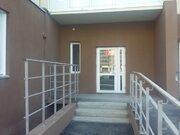 Коммерческая недвижимость, ул. Университетская Набережная, д.97 - Фото 2