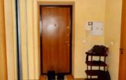 Продажа квартир ул. Грибоедова, д.д. 13
